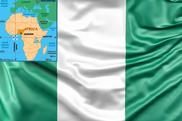 Интересные факты о Нигерии.